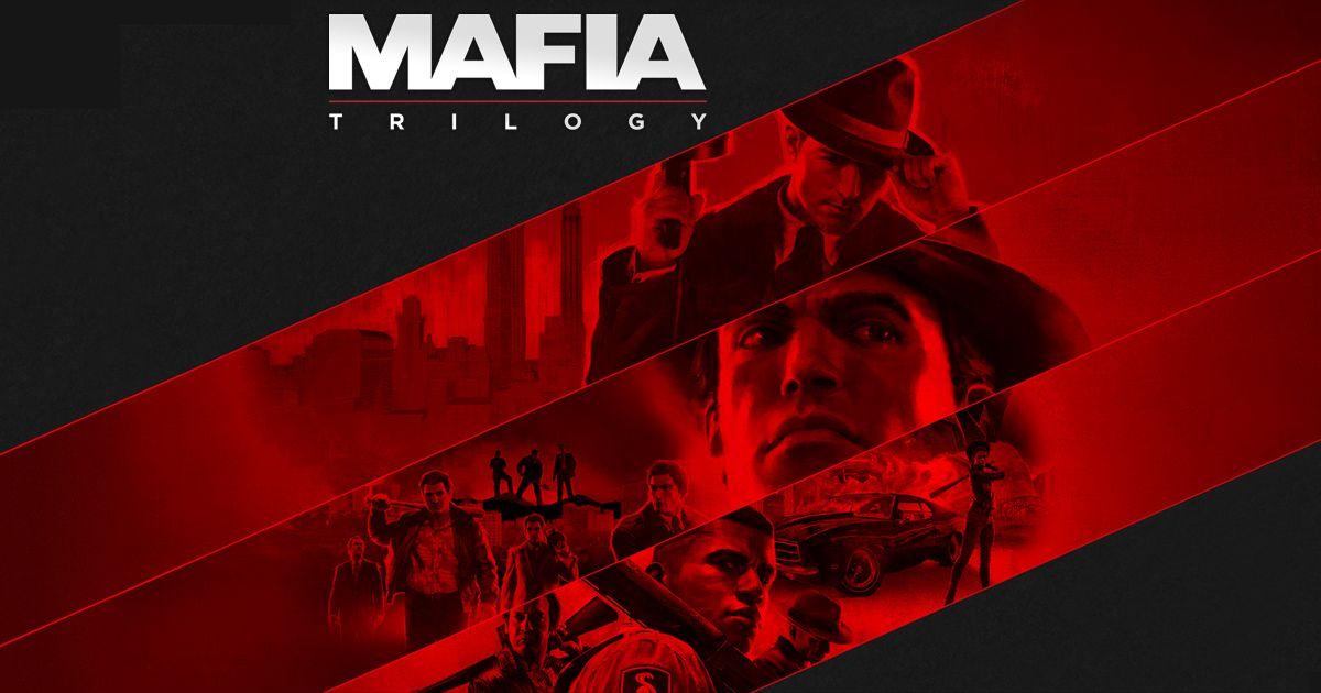 mafiagame.com