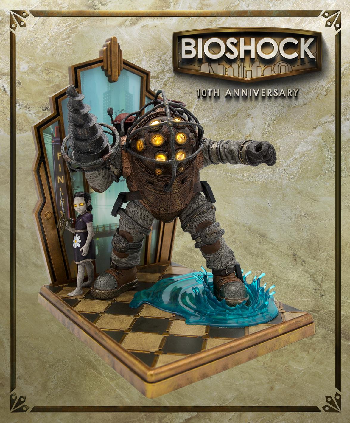 https://cdn.2kgames.com/blog.2k.com/bioshock/BIO10_Beauty_shot_statue_solo.png