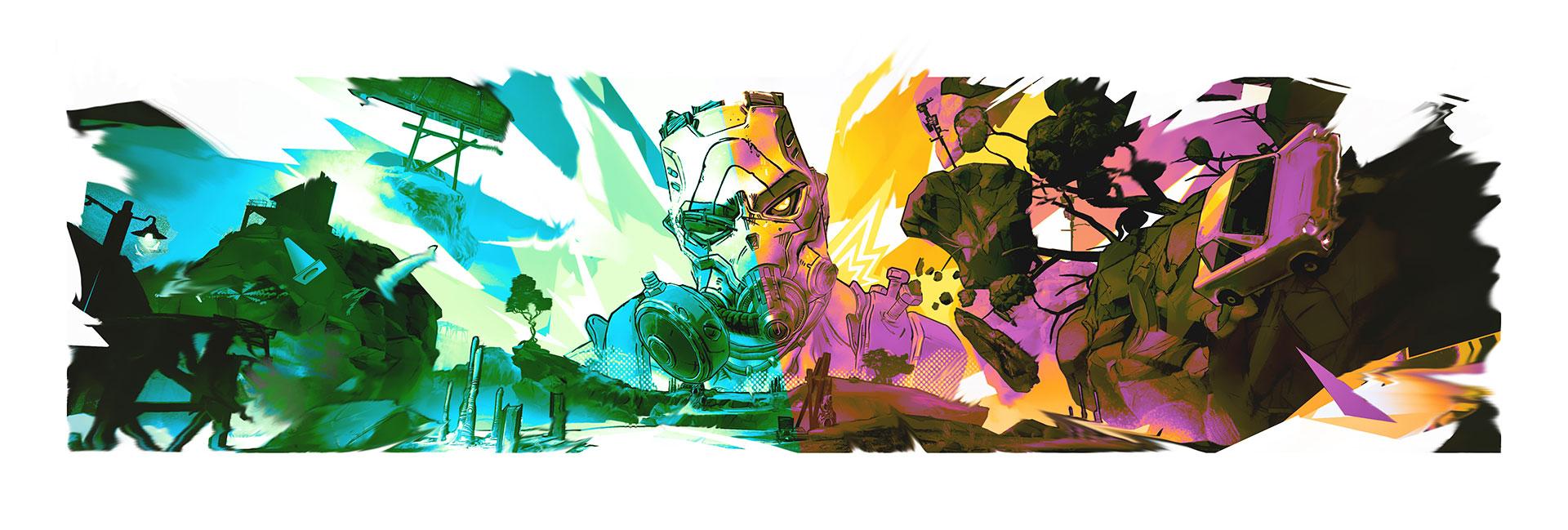 dlc4_art-full.jpg?size=original