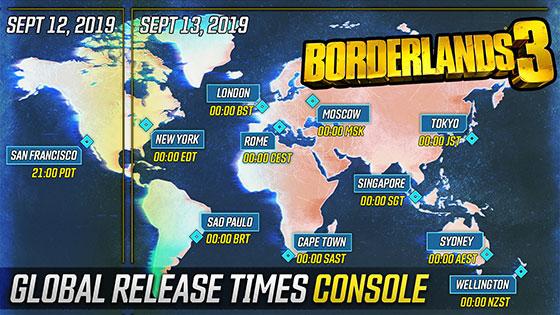 BL3-console-schedule_560.jpg