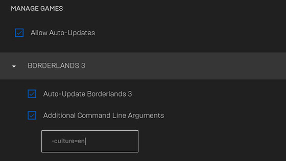 Borderlands 3 Troubleshooting And Optimization Guide