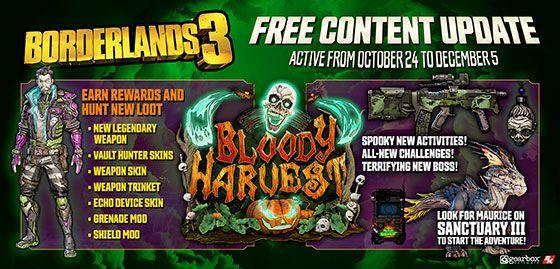bloody-harvest-info-560.jpg