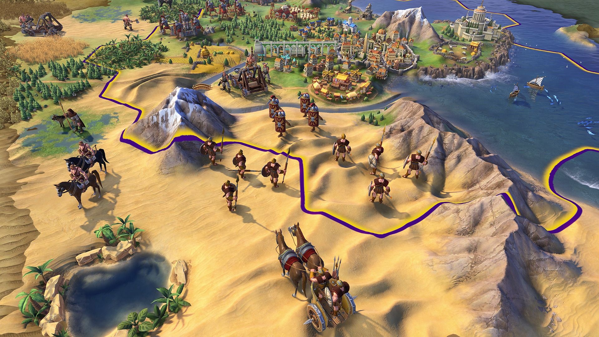 CivilizationVI_Rome_Legion.jpg