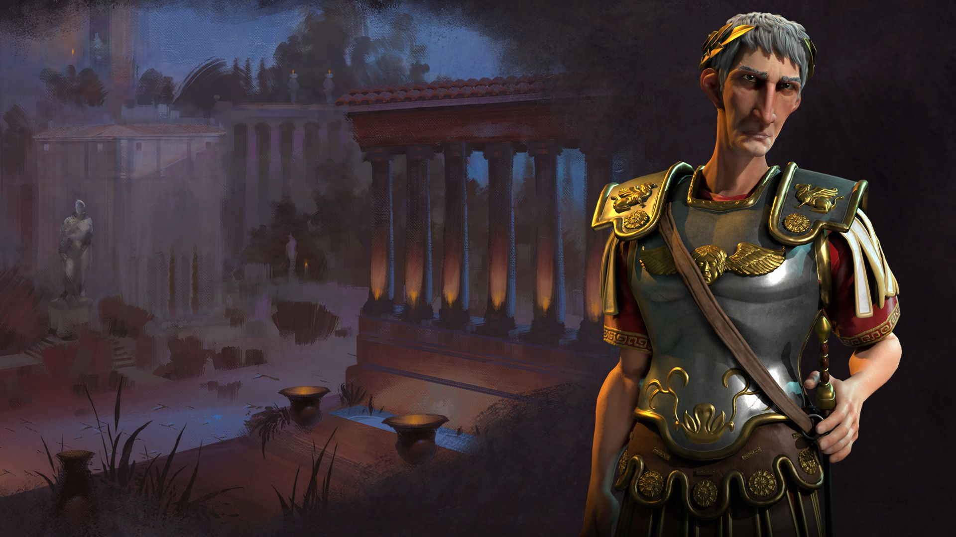 Hannibal vs Traján - Stránka 2 CivilizationVI_Rome_Trajan_hero
