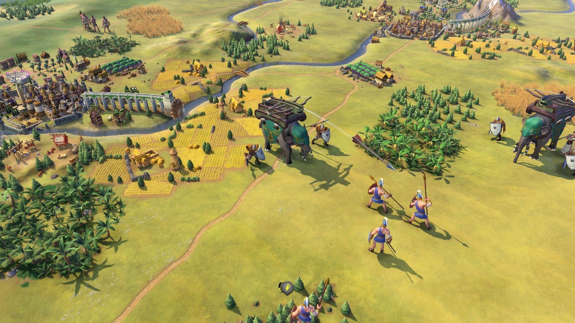 2KGMKT_CivilizationVI_Game-Image_DLC6_Domrey2_1.jpg
