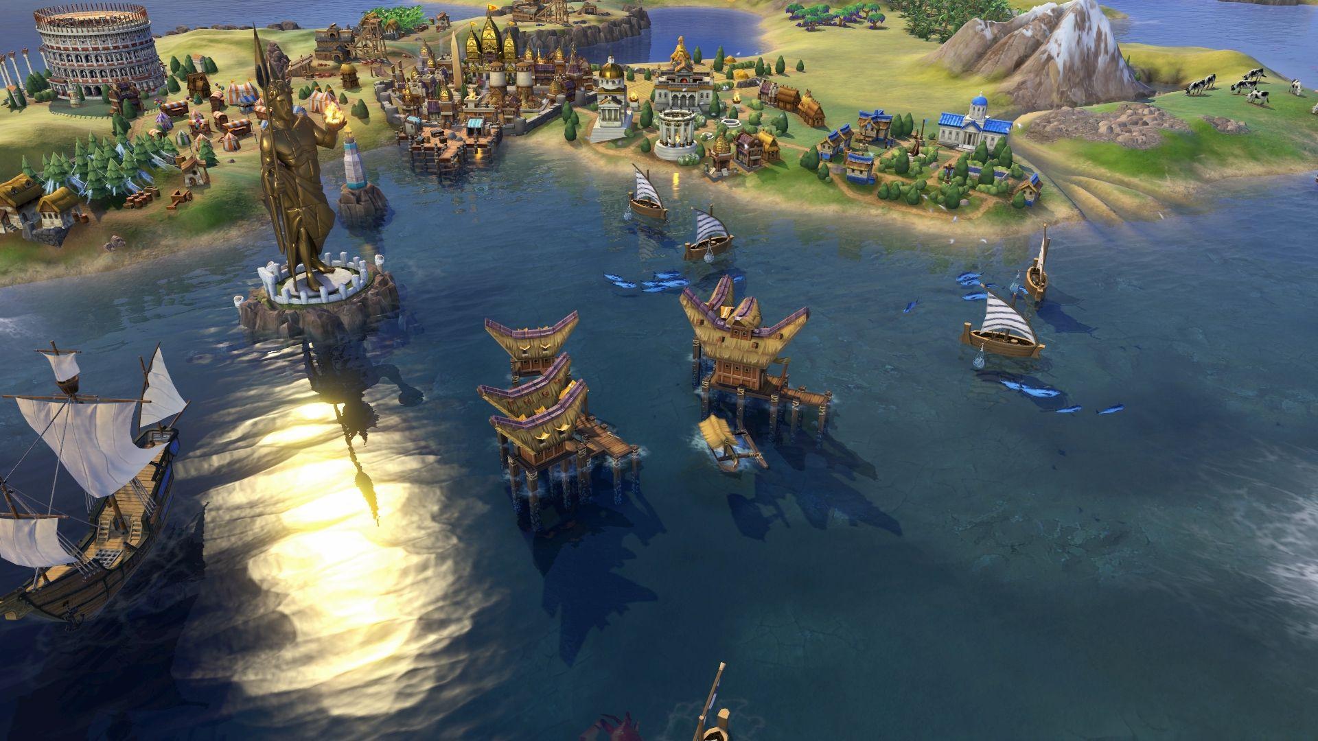 2KGMKT_CivilizationVI_Game-Image_DLC6_Kampung_1_5.jpg