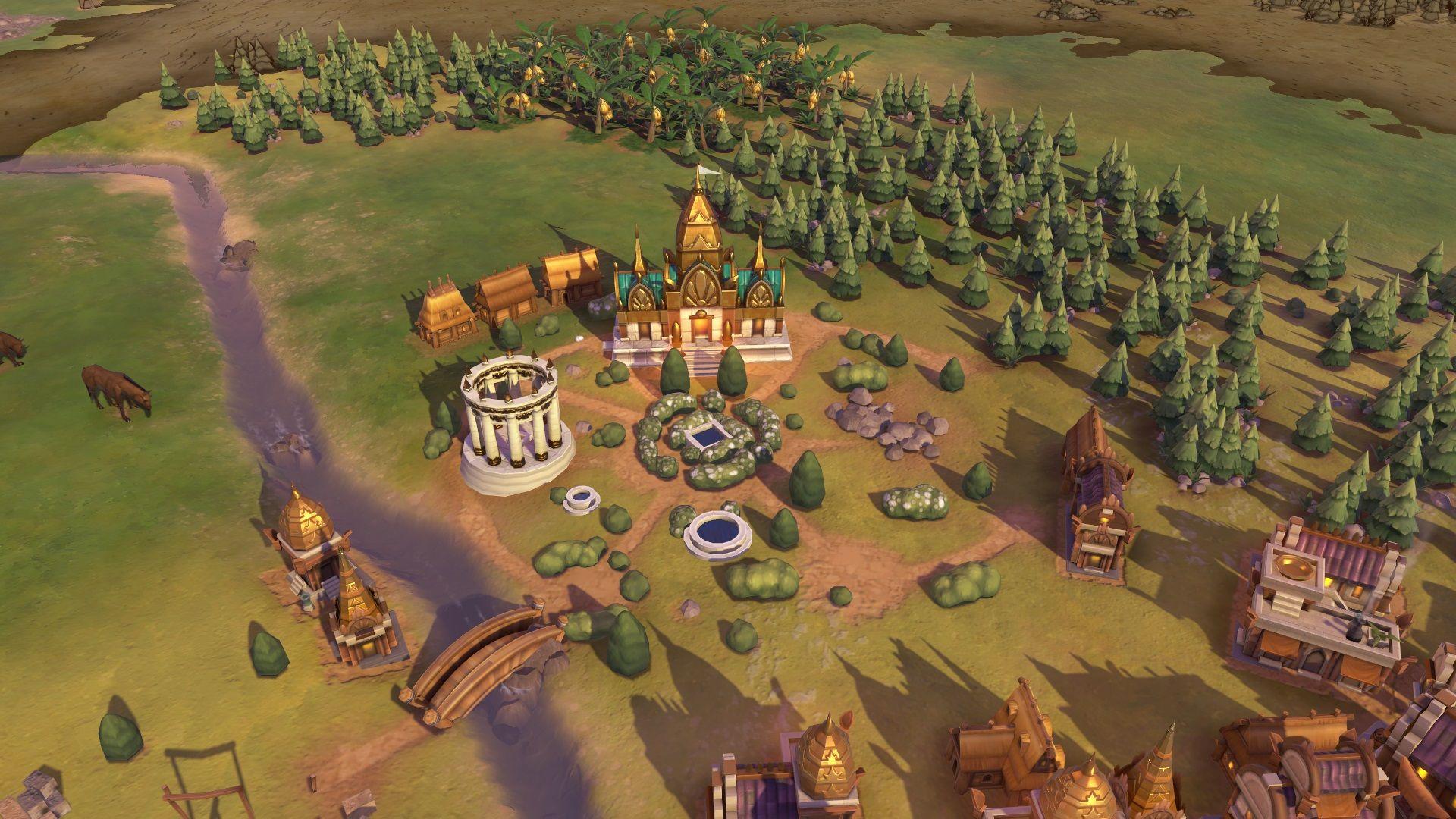 2KGMKT_CivilizationVI_Game-Image_DLC6_Prasat_2_3.jpg