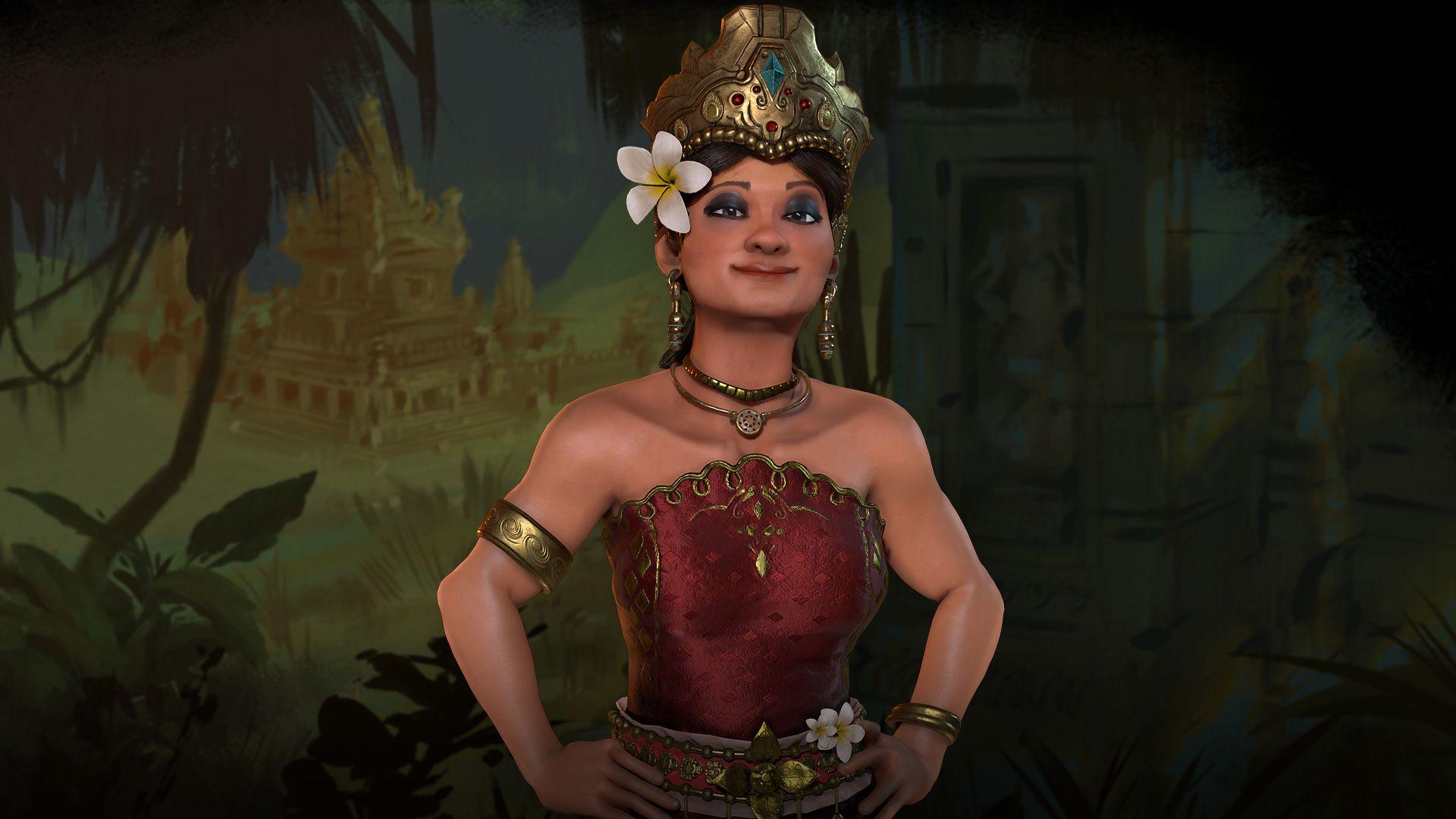 Gitarjah-Indonesia.jpg