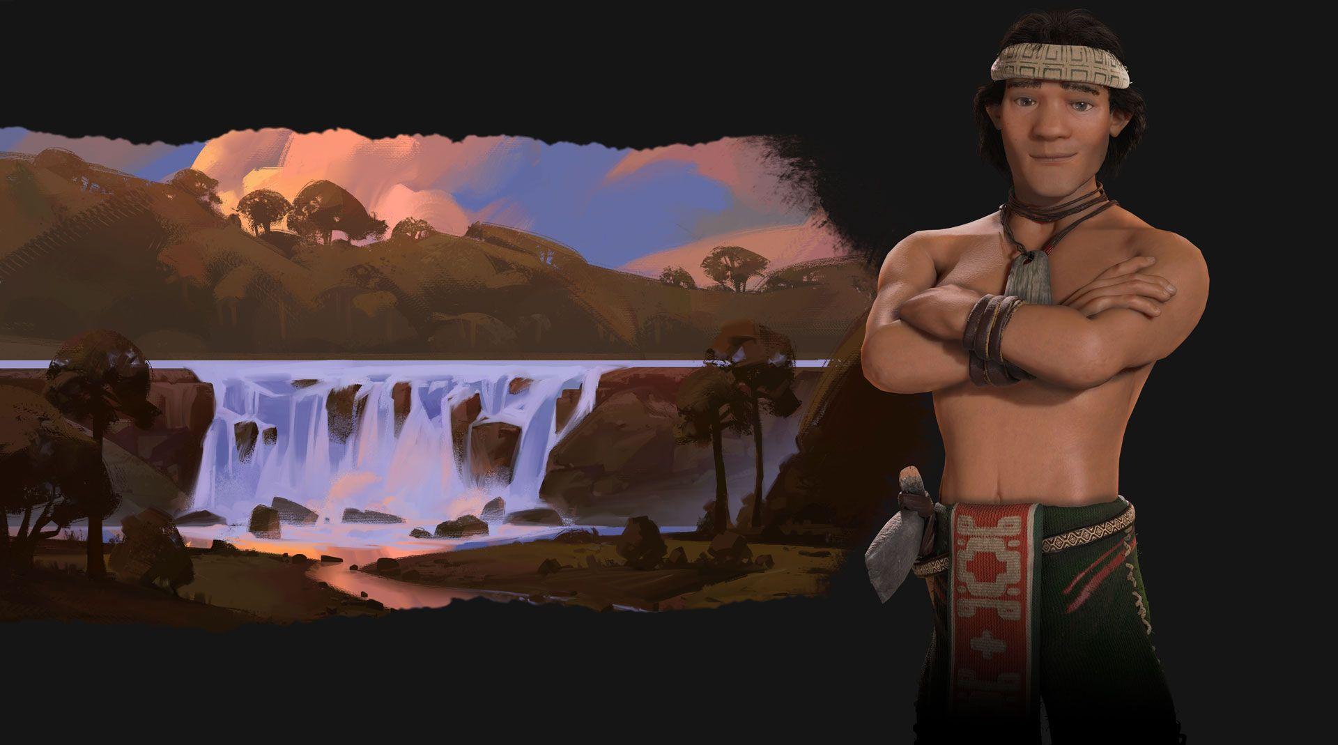 2KGMKT_CivilizationVI-RF_Game-Art_Mapuch...Bkgrnd.jpg