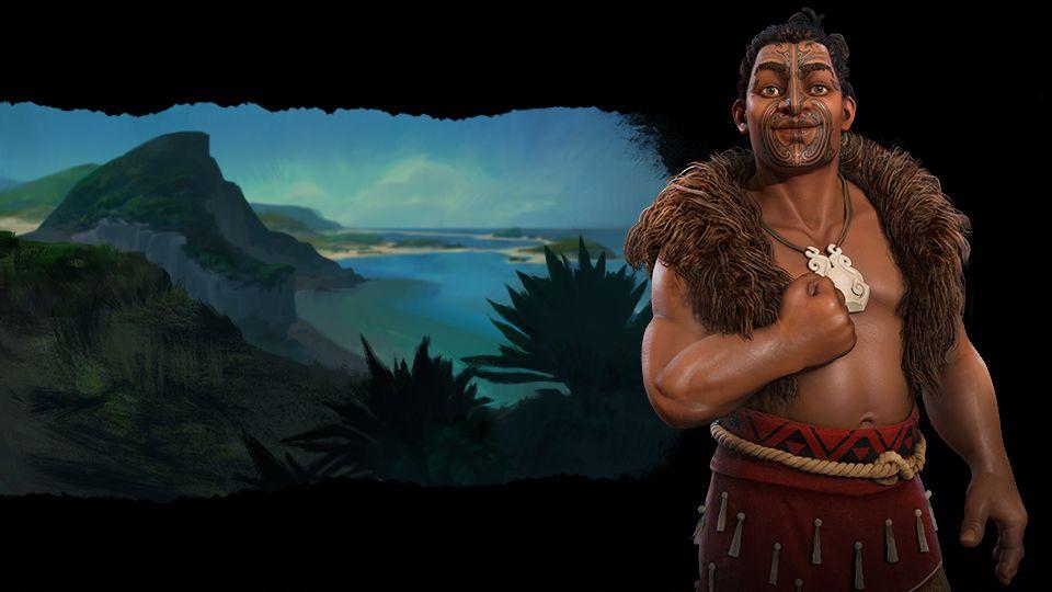 fl_maori_kupe_leader_thm.jpg