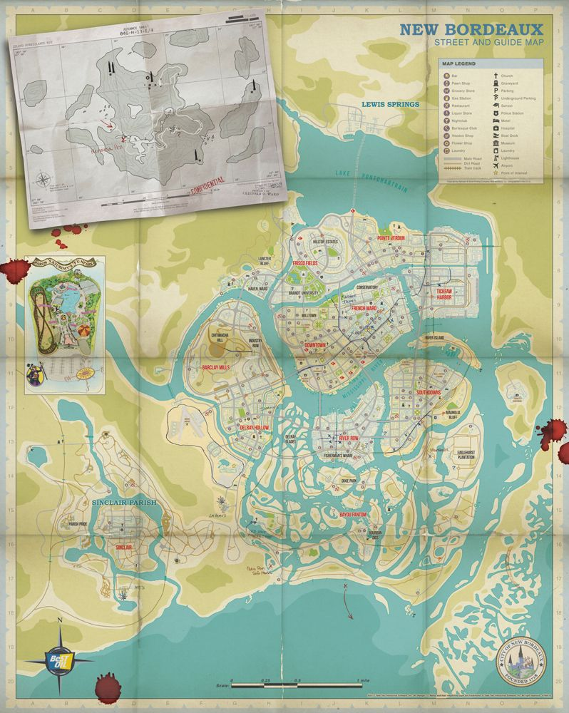 https://cdn.2kgames.com/mafiagame.com/Mafia_Strategy/MafiaIII_map_printed_small.jpg