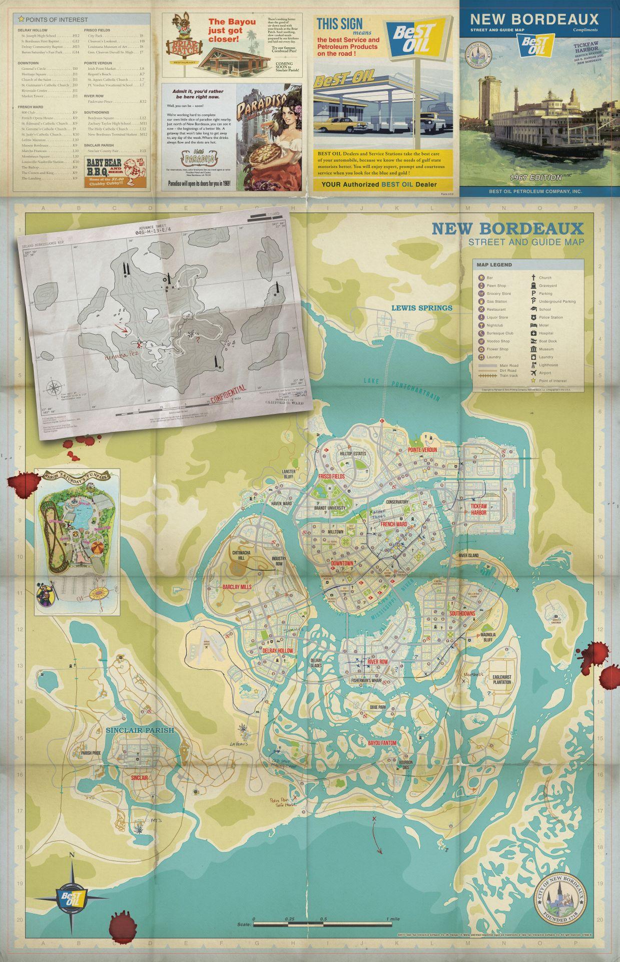 Gamasutra Nathan Cheevers Blog Revealing Regions Mafia 3 Maps
