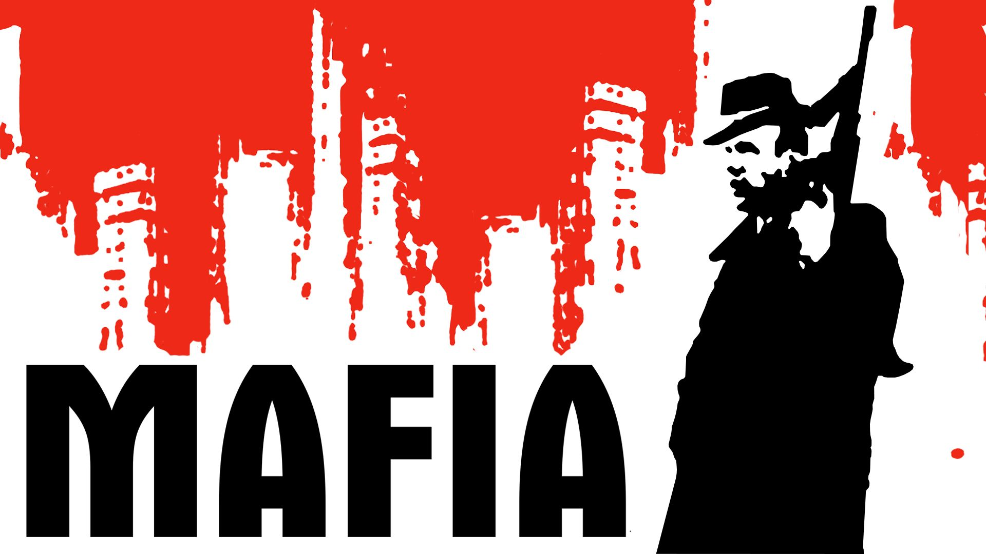 Mafia | Euro Palace Casino Blog