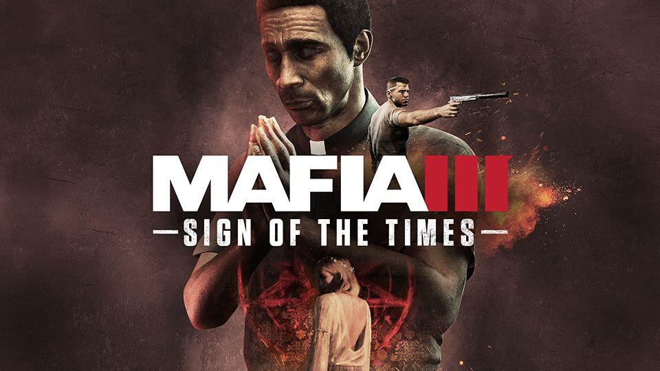 Mafia 3: Sign of the Times: Trucchi del Gioco