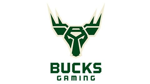 nba2kl_bucks_gaming.jpg