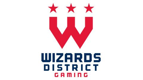 nba2kl_wizards88521.jpg