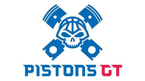 pistons95581_g5t8zvcbn09.jpg