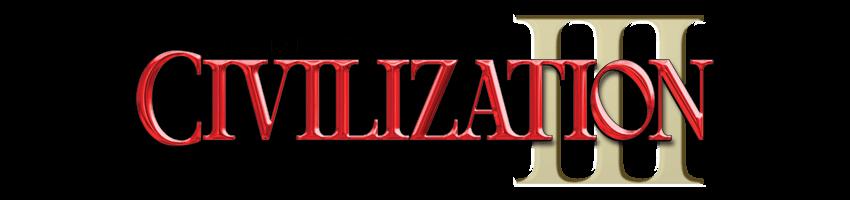 civilization iii homepage rh civilization com gal civ 3 manual civ 4 manual pdf