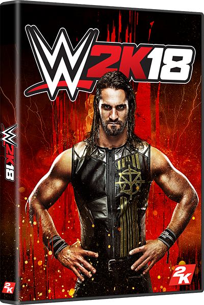 WWE 2K18 - PLATEFORMES DISPONIBLE Wwe2K18_fob3d_std_none