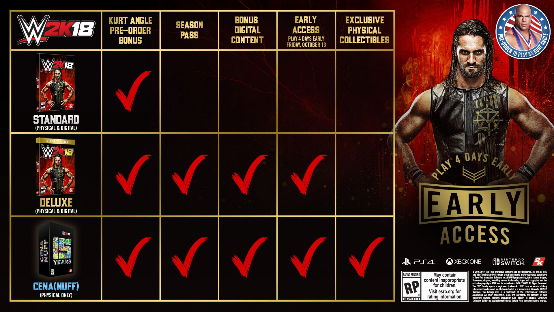 wwe supercard scan codes season 4 how to get them