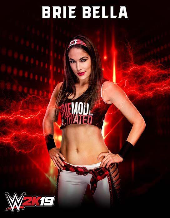 WWE2K19_Brie-Bella.jpg