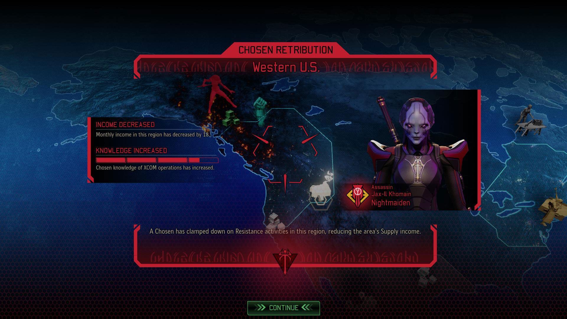 x2woc_screen_strategylayer.jpg