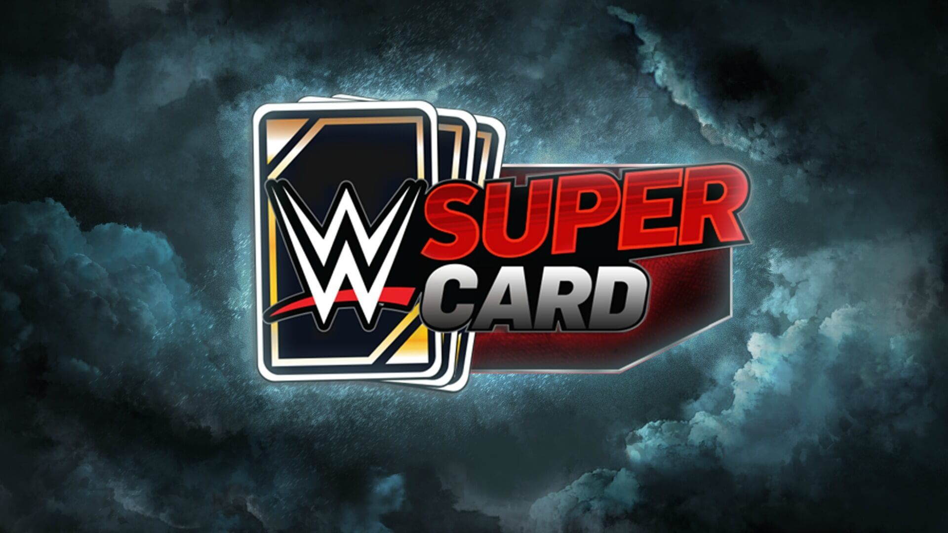wwe supercard season 3 announcemen