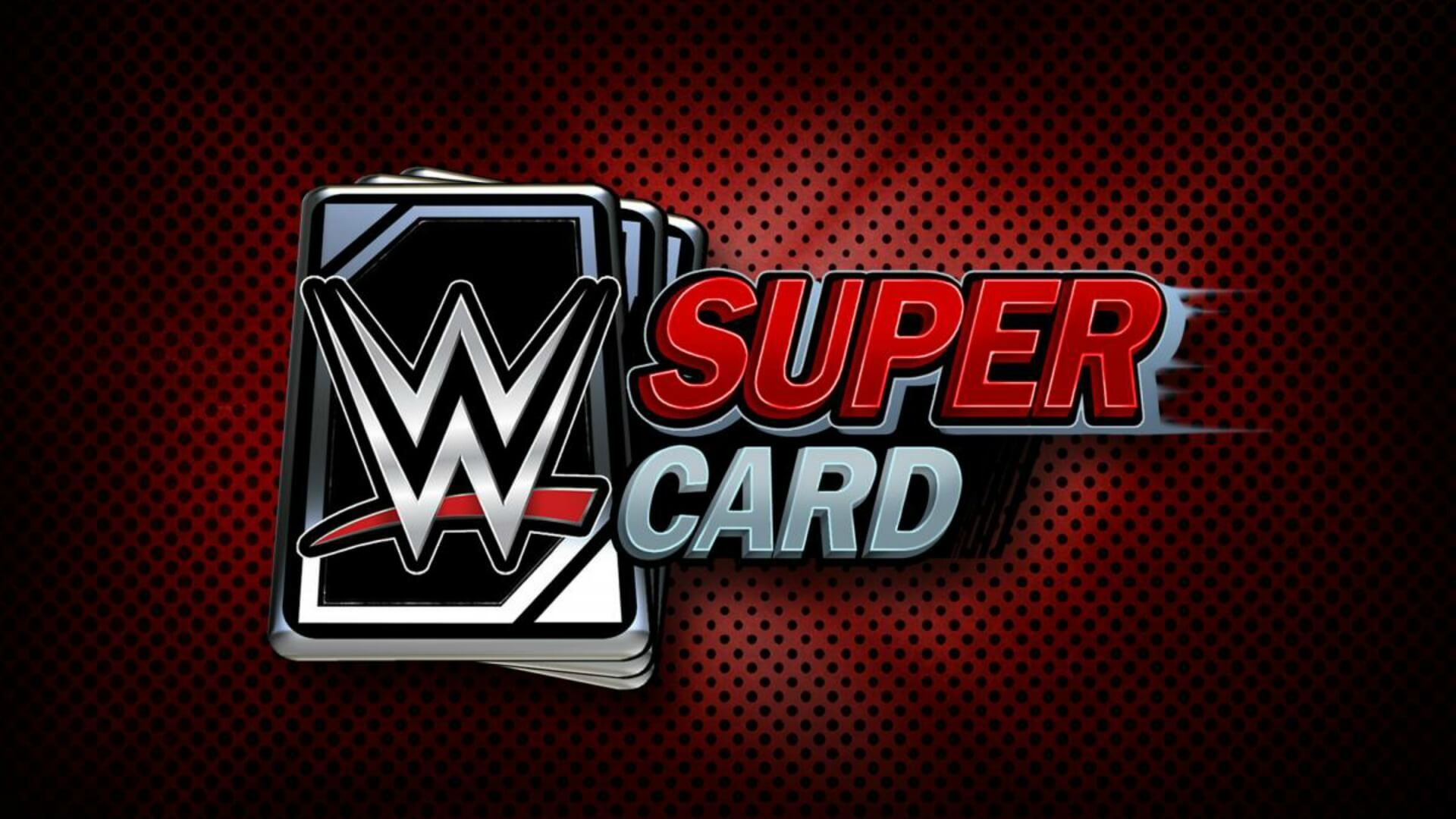 WWE SuperCard Season 3 Now Availabl