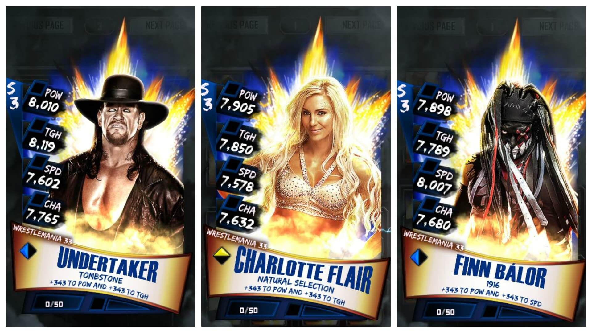 FR-WWE SuperCard S3 Update 2-