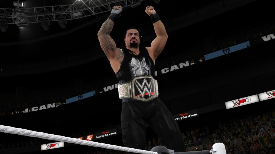 wwe 2k apk download for pc