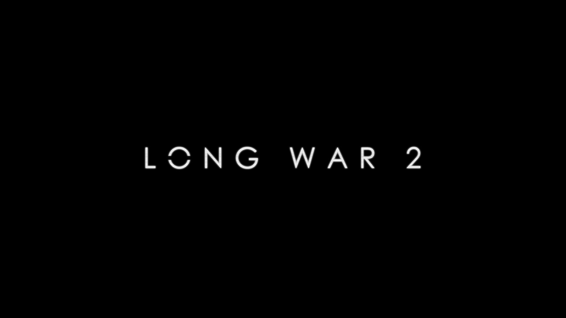 ES - Long War 2 Mod Coming to XCOM 2 on P