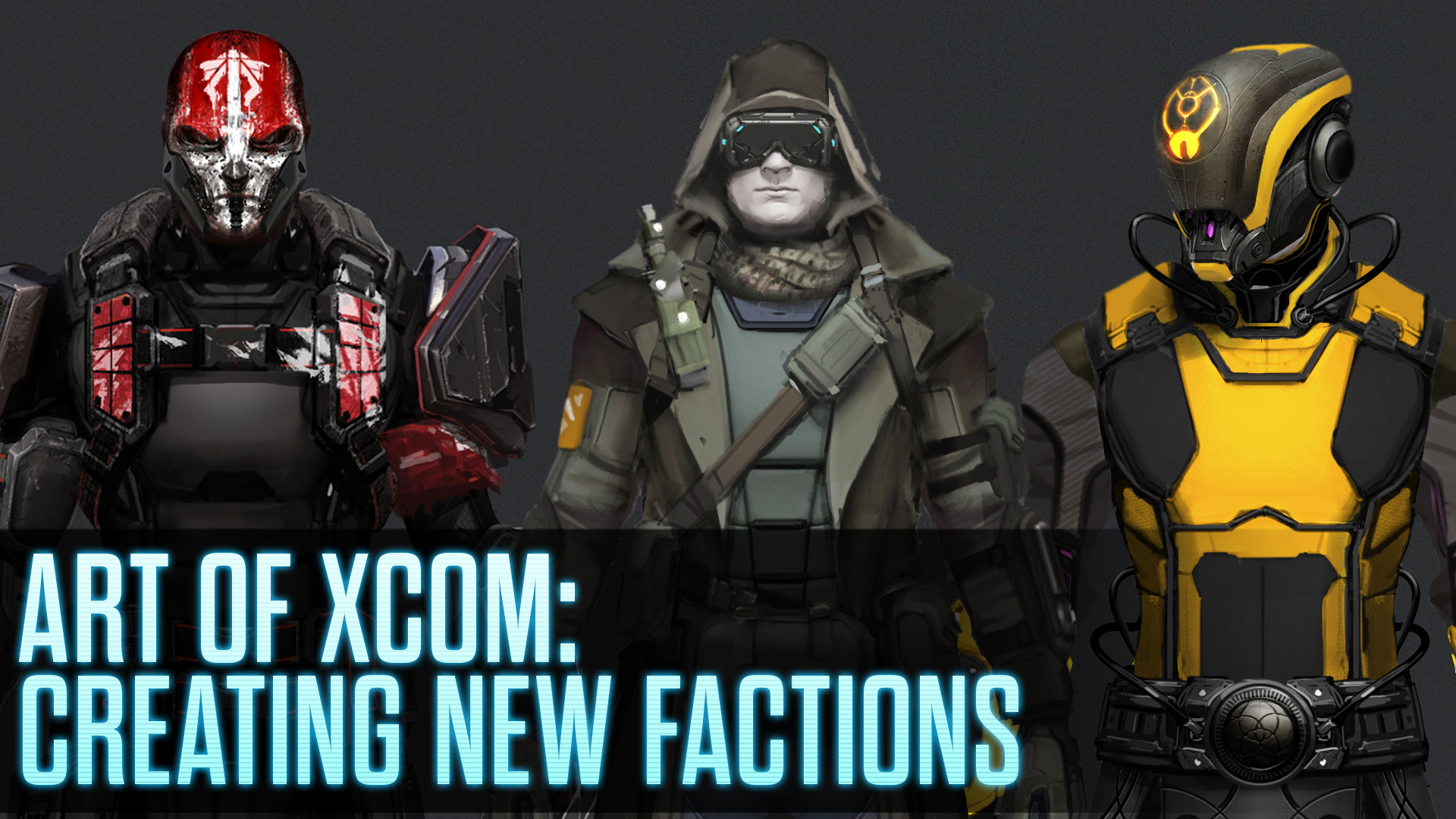 Steam community xcom 2 the new factions in xcom 2 war of the chosen are much more than just additional soldier classes to command they are groups with goals and ideologies that publicscrutiny Gallery